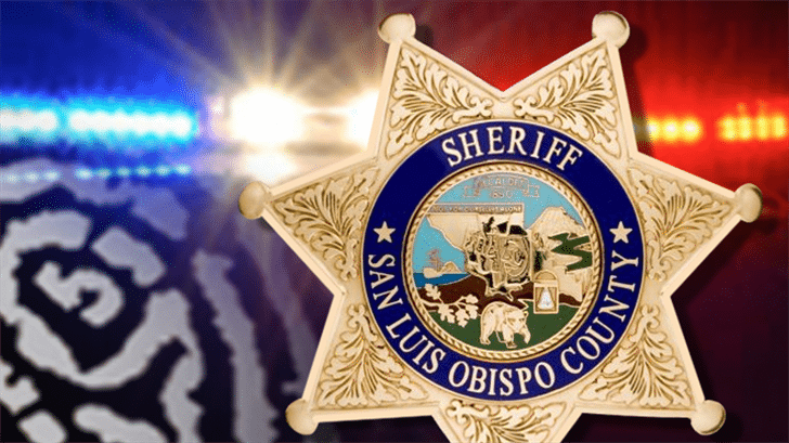 No suspicious device found during bomb threat investigation in San Simeon