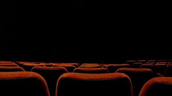 Regal Cinemas in Arroyo Grande reopens