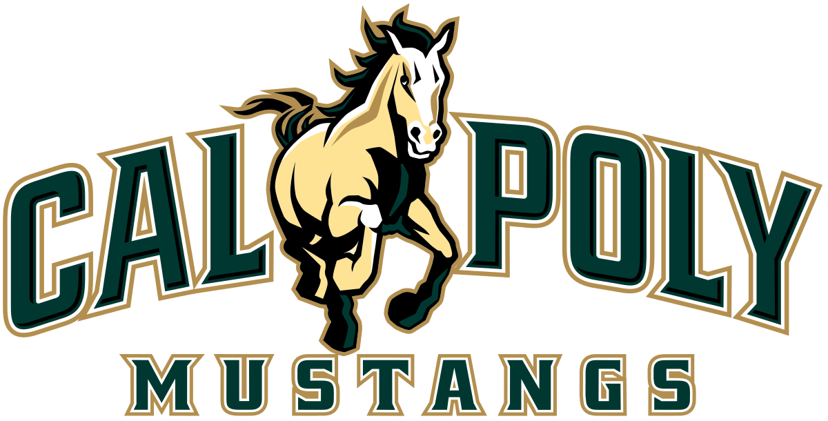 Cal Poly men's basketball signs two to National Letters of Intent
