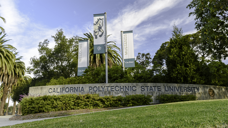 75 Cal Poly students told to 'quarantine in place' due to possible COVID-19 exposure