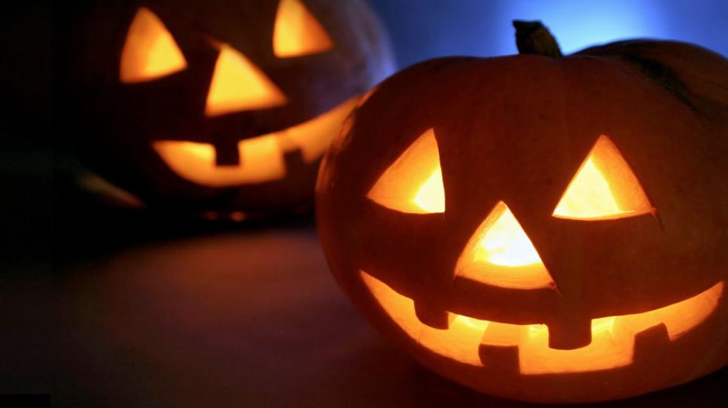 City of Atascadero hosts virtual pumpkin carving contest