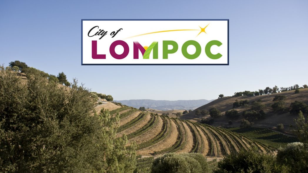 Low-income housing expanding in Lompoc