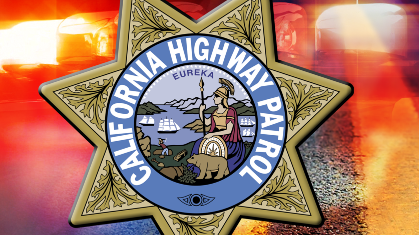 CHP investigating fatal single-vehicle crash in the Santa Maria Valley