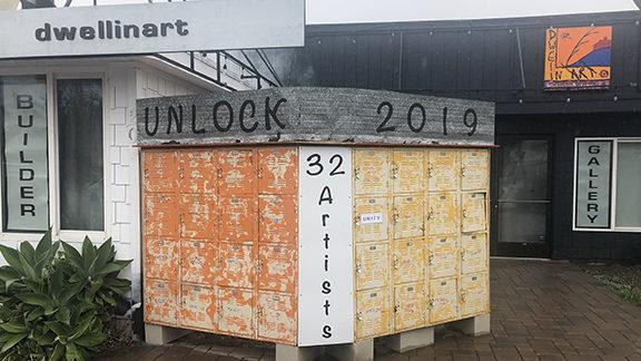 Unlock 2019