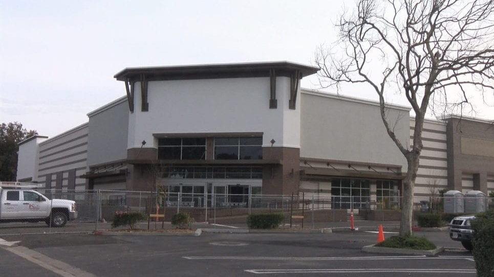 Sprouts Farmers Market hiring for new SLO store