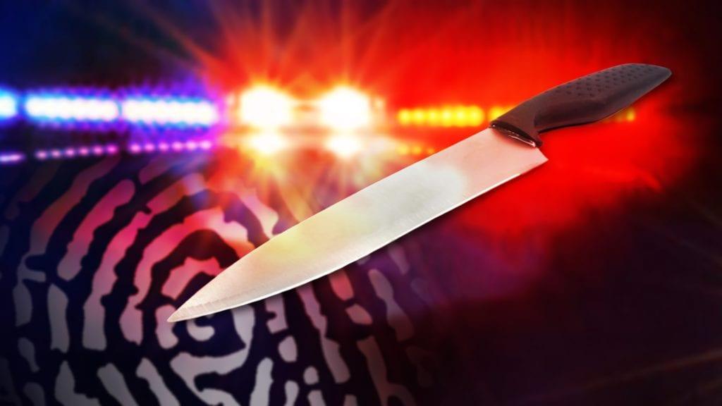 Santa Barbara Police investigate stabbing on State Street