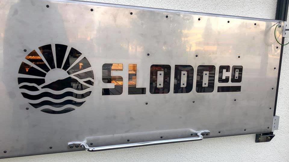 SloDoCo