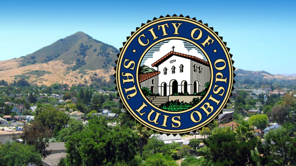 Meet the 8 candidates running for SLO City Council